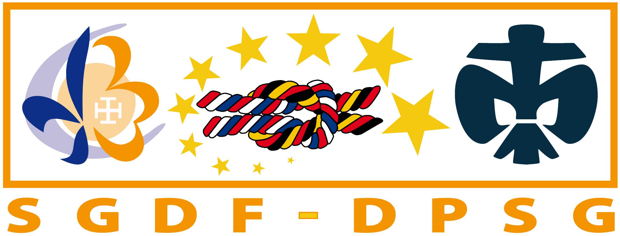 DPSGDF_Logo_transparent Kopie