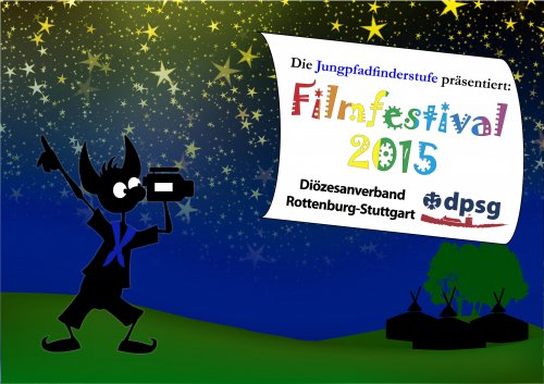 img-20140526210901-jupfis-filmfestival2015-entwurf1