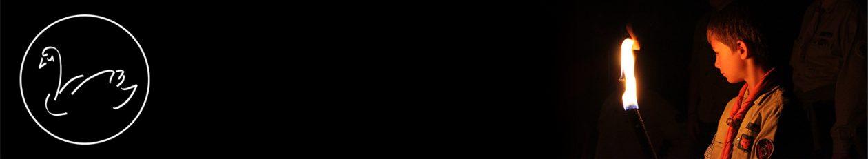 Stamm Silberschwäne Ludwigsburg